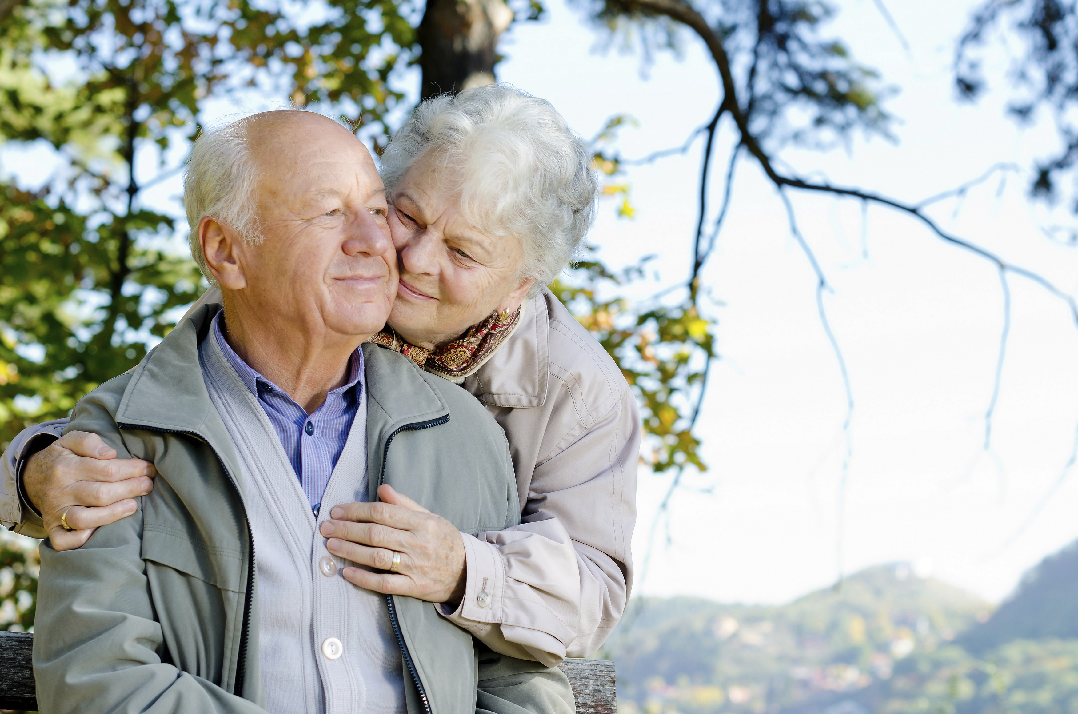 Legal Advice and Financial Planning for those in need of Long Term Care.