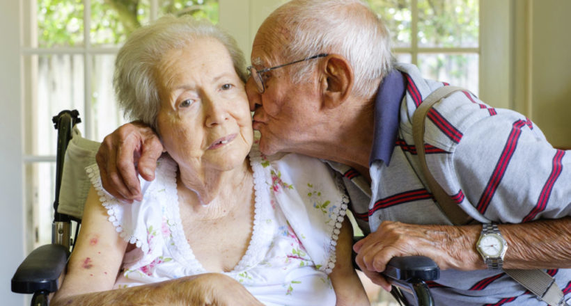 A Medicaid Recipient has an Affirmative Duty to Pursue Spousal Elective Share